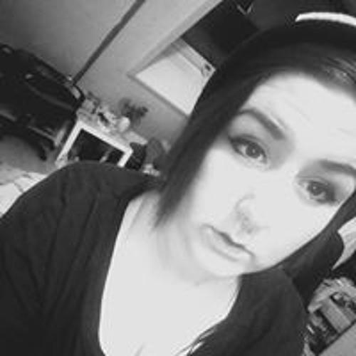 Laura Collofong's avatar