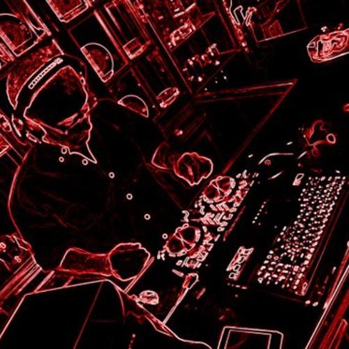 DJ EVERVAN's avatar