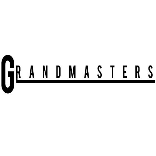 Grandmasters's avatar