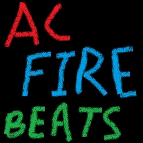 AC Fire Beats's avatar