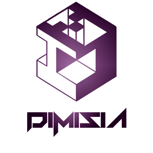 Dimisia - Qassam (feat. Santonio) INCOMPLETE CUT