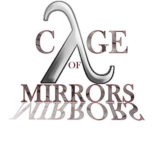 Cage Of Mirrors's avatar