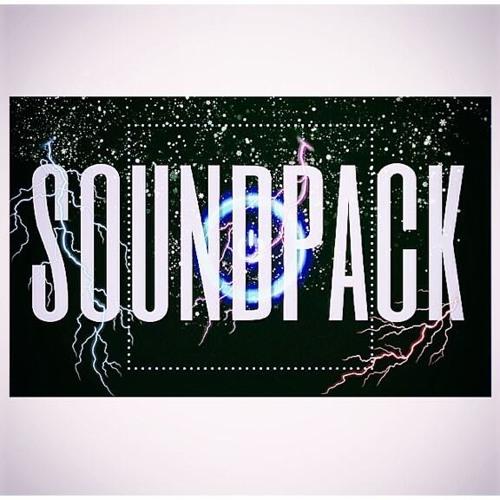 #SOUNDPACK's avatar