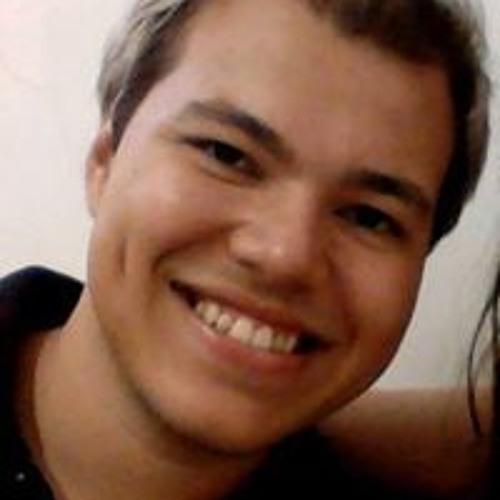 Rodrigo Gardin's avatar