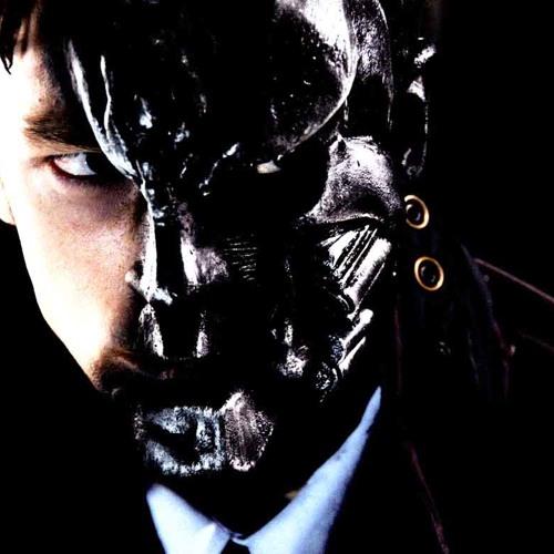 Jossiel's avatar