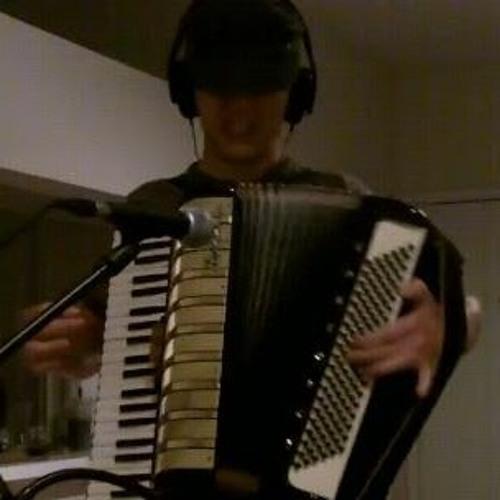 ThomasScheurich's avatar