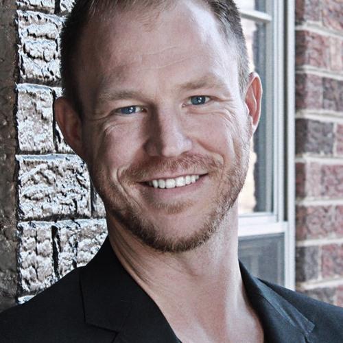 Nick Stoppel's avatar