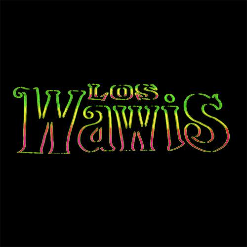 loswawis's avatar