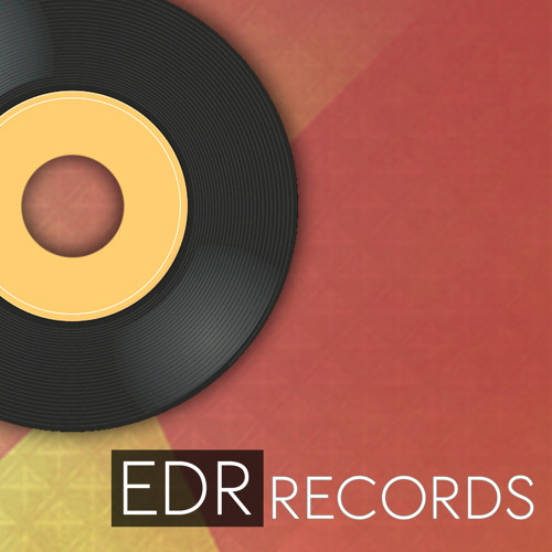 EDR Records's avatar