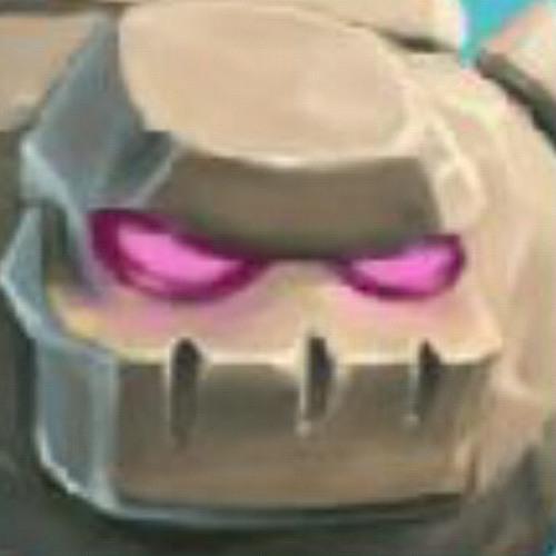icompose's avatar