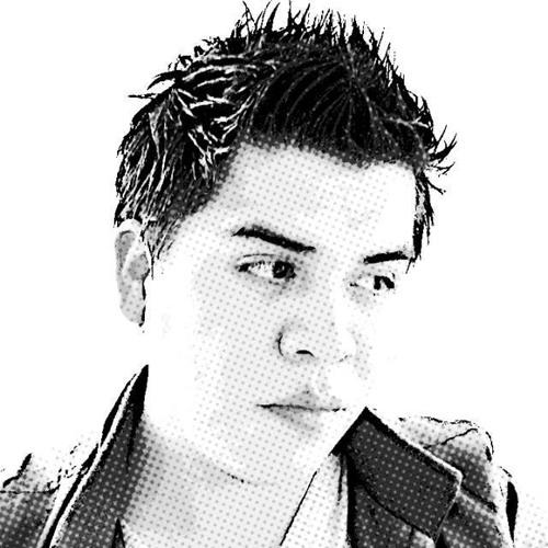 produxer's avatar