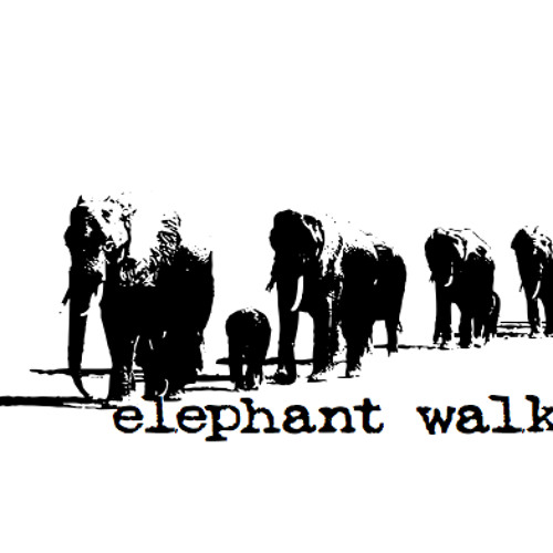 The Elephant Walk Archive's avatar