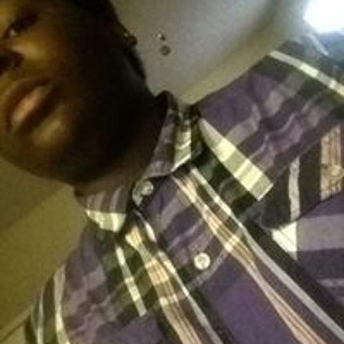 Lil diss's avatar