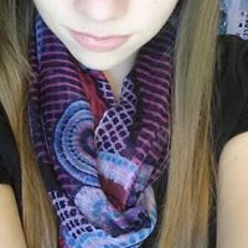 Bethany Walker's avatar