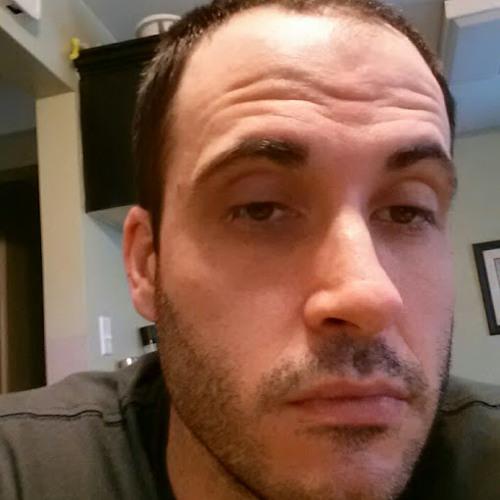 Samuel Wilder 2's avatar