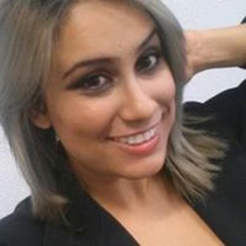 Miqueline Conceição Sousa's avatar