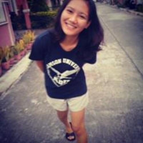 Paula Beatrice Aquino's avatar