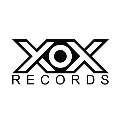 X0X Records's avatar