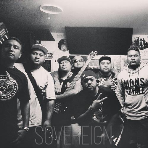 Sovereign Music Brisbane's avatar