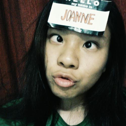 benedictajoanne's avatar
