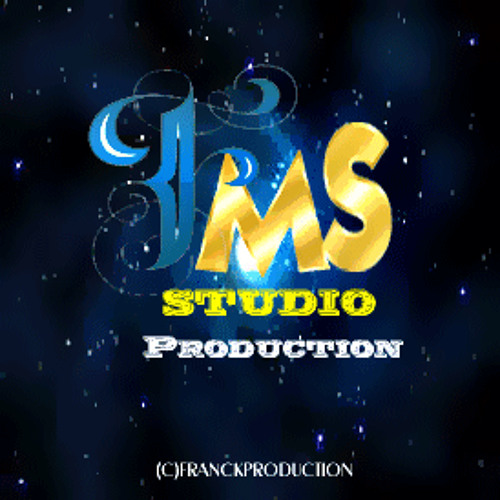 fmssproduction's avatar