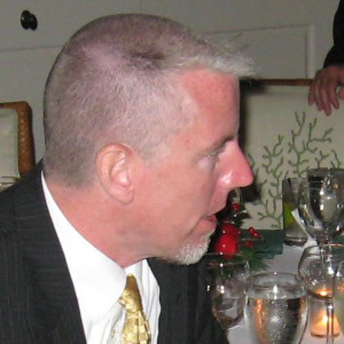 ken Code's avatar