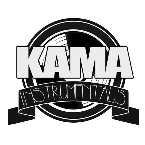 KAMA INSTRUMENTALS's avatar