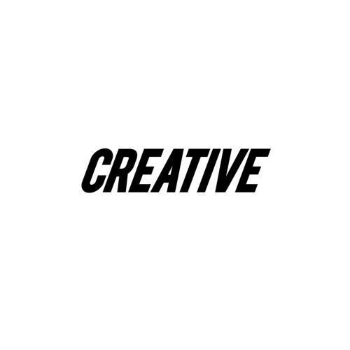 CreativeDrugStore's avatar