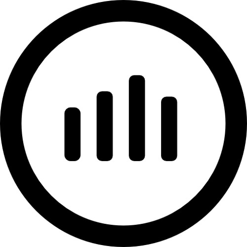 MagicBass Records's avatar