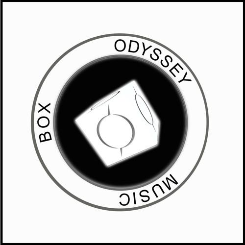 Odyssey Music Box's avatar