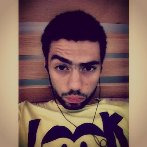 Mohamed E. Metwally's avatar