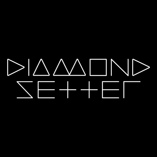 "Scrambled Eggs & ""A"" Trio : Beach Party At Mirna El Chalouhi (Diamond Setter rework)"