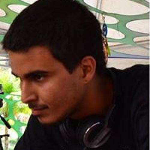 Edmar Shantisic's avatar