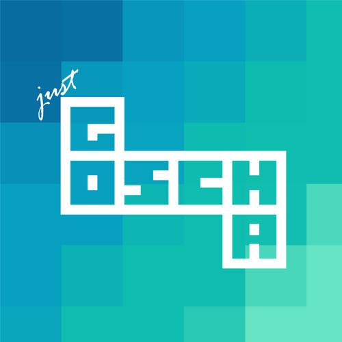 justGoscha's avatar