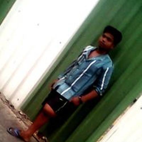 user288483875's avatar