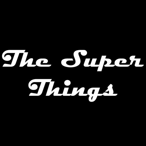 The Super Things's avatar