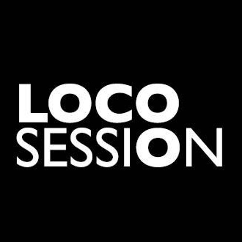 Locosession's avatar