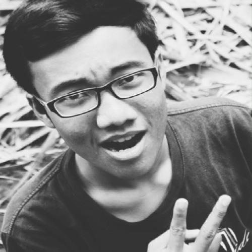 Danang abimanyu's avatar