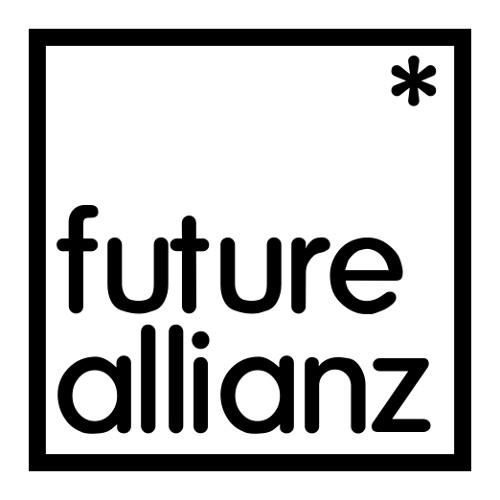 Future Allianz Records's avatar