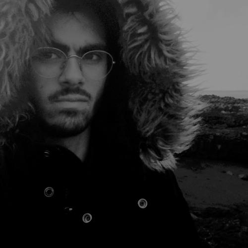 SAJ's avatar