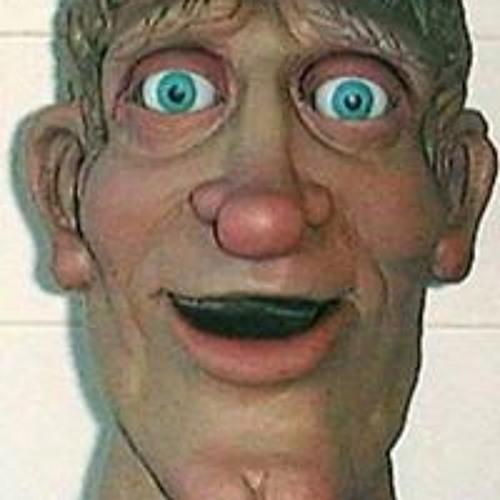 Brendan Pittendreigh's avatar