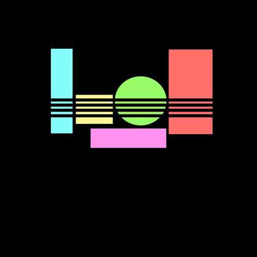 New Music Talks's avatar
