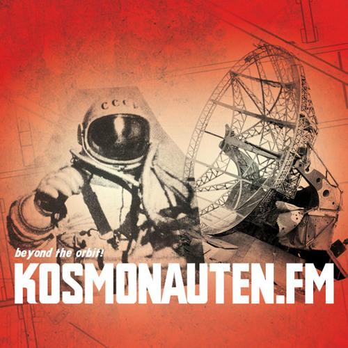 Kosmonautentanz's avatar