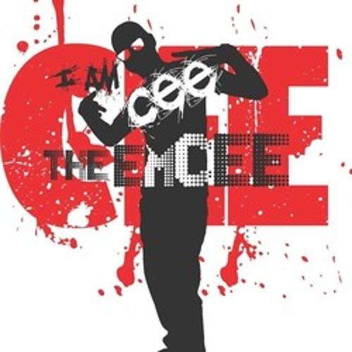 Cee Mwansambo's avatar