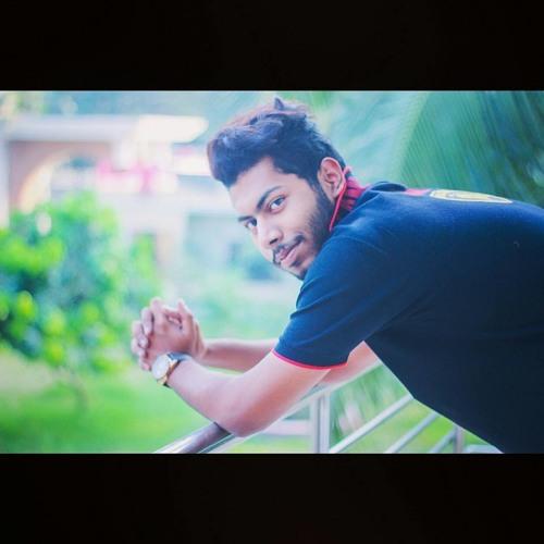 Sakib Haque's avatar