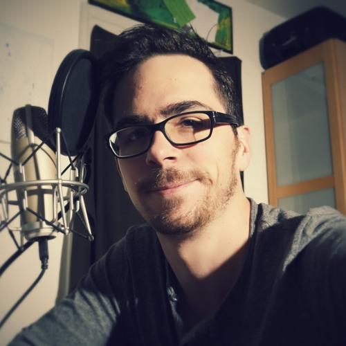Fabio Huwyler's avatar