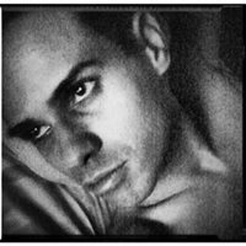 Divino Silva's avatar