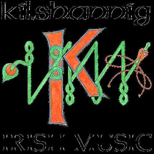 Kilshannig's avatar