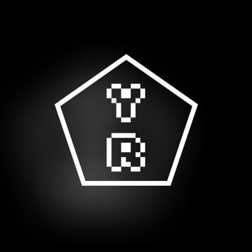 YUGEN Records's avatar