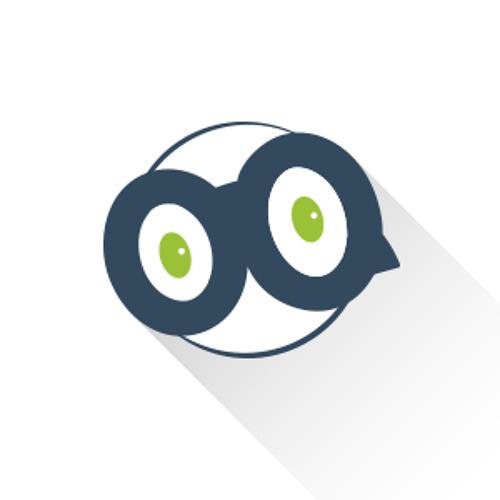 Gigsonlive's avatar